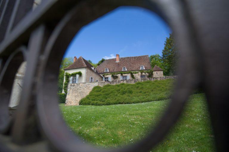 Domaine de Thil - Mariage Bourgogne